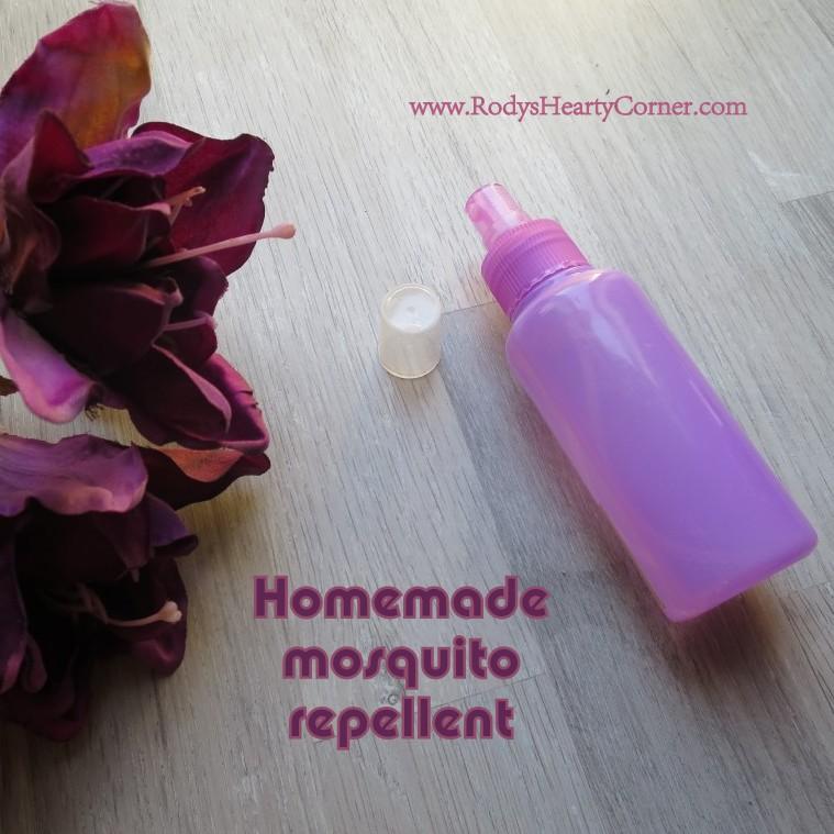 mosquito repellant (2) (Medium)